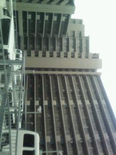 新築マンション