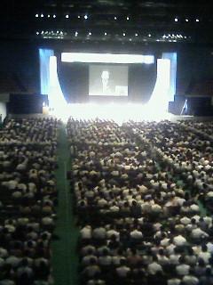 全国高等学校PTA<br />  連合会大会